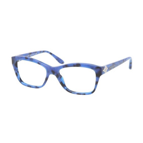 8c034a890b78a Armação De Óculos Bulgari Bvlgari - Óculos no Mercado Livre Brasil