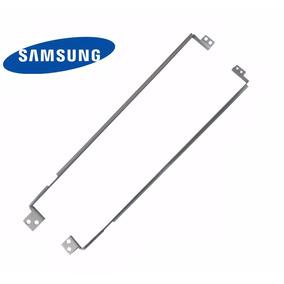 Par Hastes Notebook Samsung Np270e4e Np275e4e Novo Original