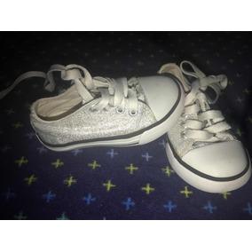 a968699fe98d4 Zapatos Para Niños Bubble Gummers - Ropa