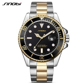 61ad925d0ea Relogio Opus Quartz Japan Esport De Luxo Masculino - Relógios De ...