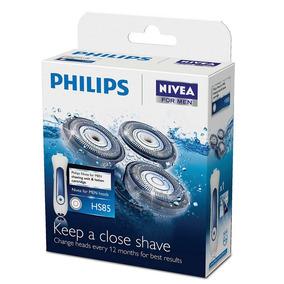Cuchillas Para Afeitadoras Philips Aquatouch - Artefactos de Cuidado ... 414320924f20