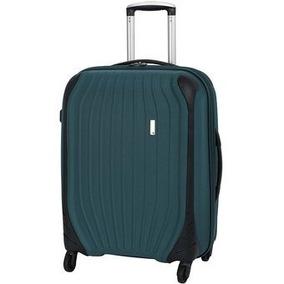 It Luggage Maleta 25 Impact 14-1744a04-it-25 Indian Teal