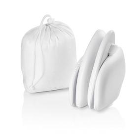 Redutor Sanitário Dobrável Comfort Seat - Multikids