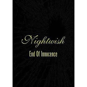 Dvds Nightwish From Wishes To Eternity And End Of Innocence