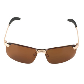 Oculos Masculino - Óculos De Sol Outras Marcas em Pernambuco no ... bc6b41cb9e