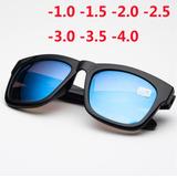 Oculos De Sol Com Grau Bifocal 2.00 no Mercado Livre Brasil 5b2035b36d