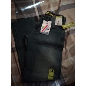 Pantalon Kirkland - Pantalones y Jeans de Hombre en Mercado Libre México c5aa3c2ce1b9