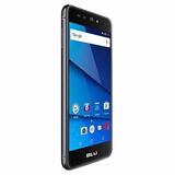 Blu Grand Xl G-0031ww Dual 16gb / 2gb Negro