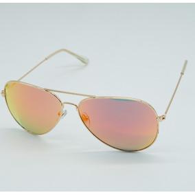 Oculos Aviador Vermelho Masculino - Óculos no Mercado Livre Brasil 67d7be77e5