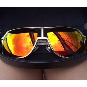 b6e306744a4e4 Óculos De Sol em Pernambuco, Usado no Mercado Livre Brasil