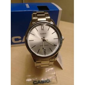 Original Gitano Hombre Casio Importado Relojes De Clasicos Reloj KTc3uFl1J