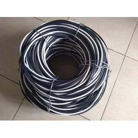 Cable Electrico Calibre 6 Rollo Herramientas Y