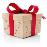 Caja Misteriosa Sorpresa 10 Artículos +1, Envío Gratis!!