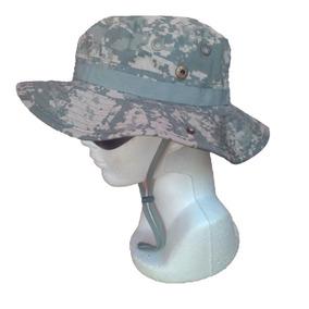 Sombrero Militar Us Army Acu Digital Profesional Ejercito Eu ab996958e05
