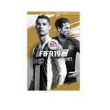 Fifa 19 Ultimate Edition !!!!! En Español Latino!-pc Digital