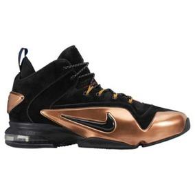 Skate Penny Mediano Hombres Nike - Ropa y Accesorios en Mercado ... 784736cdc3e