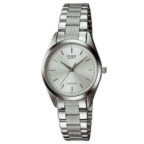 c9bb3725d5a Relógio Casio em Itapira no Mercado Livre Brasil