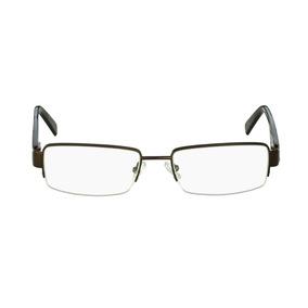 Armacao Oculos Nautica - Óculos no Mercado Livre Brasil d837bd04b8