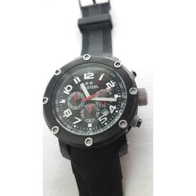 Reloj Tw Steel Modelo 103 Excelente Reloj Envio Gratis