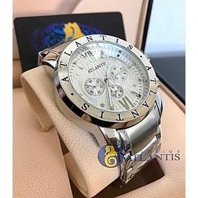 f6af5e79a24 Relogios Masculinos Baratos Bulgari Masculino Oakley - Relógios De ...