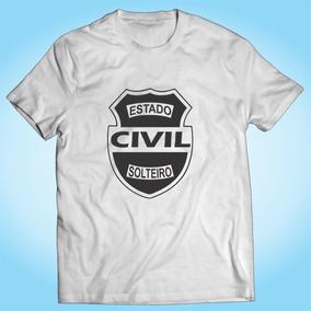 Camisetas Engraçadas Engenheiro Civil Camisetas E Blusas No