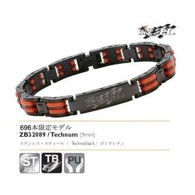 1ae4eff9508 Relogio Tissot Edição Limitada Nicky Hayden 69 - Relógios De Pulso ...