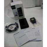 Aparelho Smartphone Sony Xperia E1 D2004 Leia O Anúncio