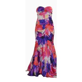 Calzado De Y VictoriaUsado Vestido RopaBolsas Mujer En Buchon DHE9IYW2