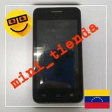 B-u-c-a-r-e Y-330 Huawei Repuesto Usado