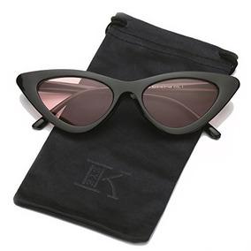 a27fed2311 ... Lentes Redondos Pequeno · Lkeye-gafas Pequenas Gafas De Sol Vintage Cat  Kurt Cobain Ga
