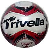 a6b8d0a920d17 Bola De Capotão Original - Bolas em Minas Gerais de Futebol no ...
