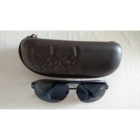 8563444323e80 Óculos De Sol Guess Lente Azul - Óculos no Mercado Livre Brasil