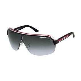 6b0b485411 Gafas De Solgafas De Sol Carrera Topcar 1 - Lente Negro