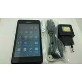 Sony E1 D2114 4gb - Usado