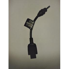 Cable Mini Hdmi, Tipo C