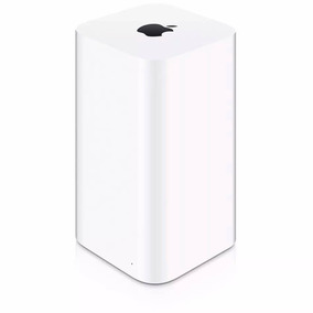 Airport Apple Extreme Me918am/a Wifi