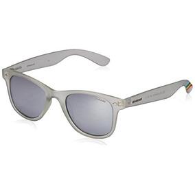 Gafas De Sol Polaroid Pld6009nm Wayfarer Gafas De Sol Polari 029614779c