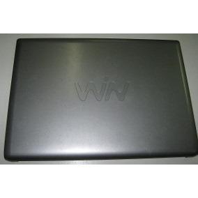 Carcaça Completa Notebook Cce Win Xle 432, Ile 432, Ilp 432