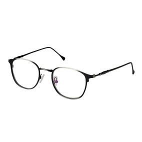 Óculos Redondo De Grau - Óculos no Mercado Livre Brasil af24a51f9a