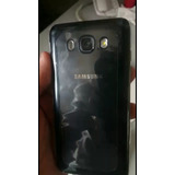 Samssung Galaxy J7 Metal Novo