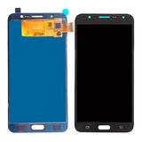 Display Pantalla Lcd Samsung J7 2015 J7 2016 A3 A5 16 2017