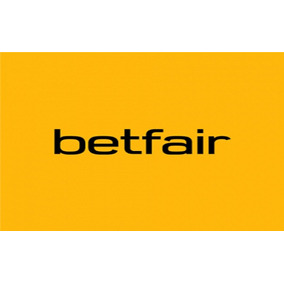 Betfair Hack 2019