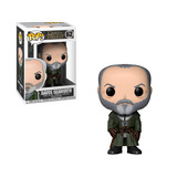 Funko Pop Davos Seaworth Game Of Thrones Distribuidora Lv