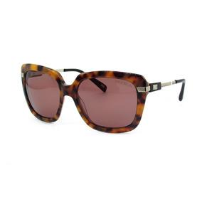 Oculos De Sol Via Lorran Vl 2303 C01 Grau - Óculos no Mercado Livre ... ab11ef4849