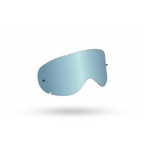 5254025079635 Óculos Dragon Mdx Azul - Acessórios de Motos no Mercado Livre Brasil