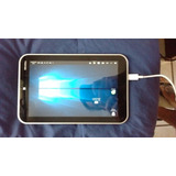 Tablet Toshiba Encore Wt8-a