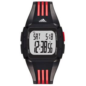 Relógio adidas Masculino Adp6098/8vn.