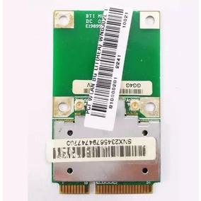 Placa Wireless Philco Phn14111