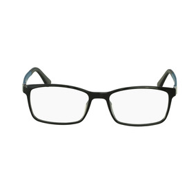4d54d97cf8349 Oculos Italiano Sting Armacoes - Óculos Preto no Mercado Livre Brasil