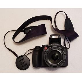 Camera Leica V-lux 4